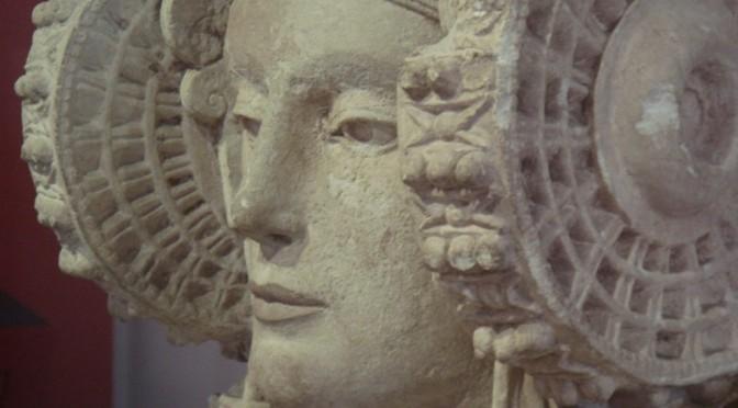 Museo Arqueologico
