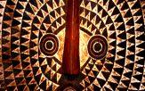 museo africano de madrid