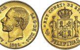 museo casa de la moneda madrid