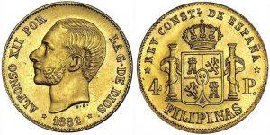 Museo Nacional Casa de la moneda