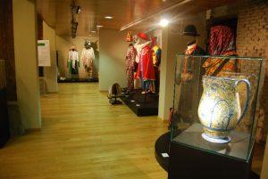 centro cultural la corrala madrid