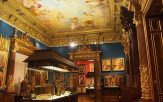 museo lazaro galdiano madrid